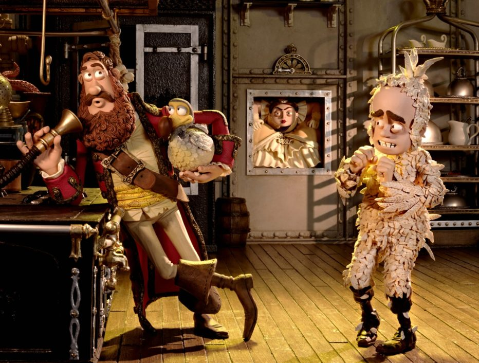 Pirati-Briganti-da-strapazzo-2012-Peter-Lord-Jeff-Newitt-09.jpg