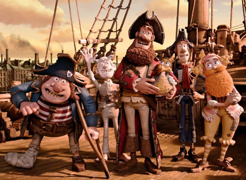 Pirati-Briganti-da-strapazzo-2012-Peter-Lord-Jeff-Newitt-11.jpg