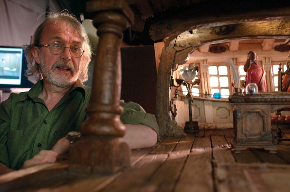 Pirati-Briganti-da-strapazzo-2012-Peter-Lord-Jeff-Newitt-15.jpg