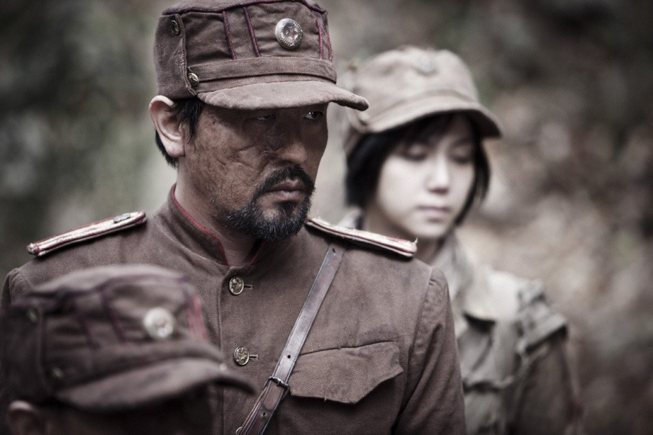 The-Front-Line-2011-Jang-Hun-15.jpg