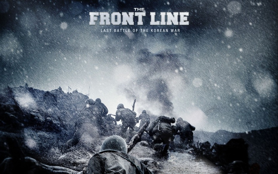 The-Front-Line-2011-Jang-Hun-20.jpg