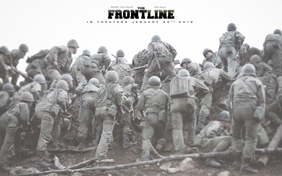 The-Front-Line-2011-Jang-Hun-21.jpg