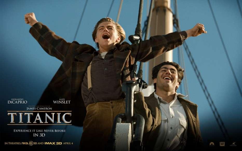 Titanic-3D-1997-2012-James-Cameron-00.jpg