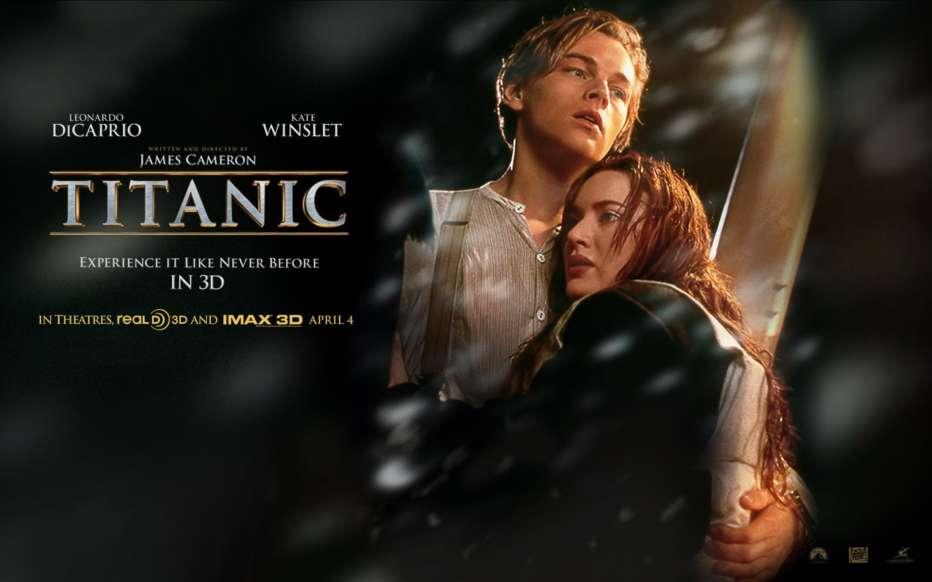 Titanic-3D-1997-2012-James-Cameron-00a.jpg