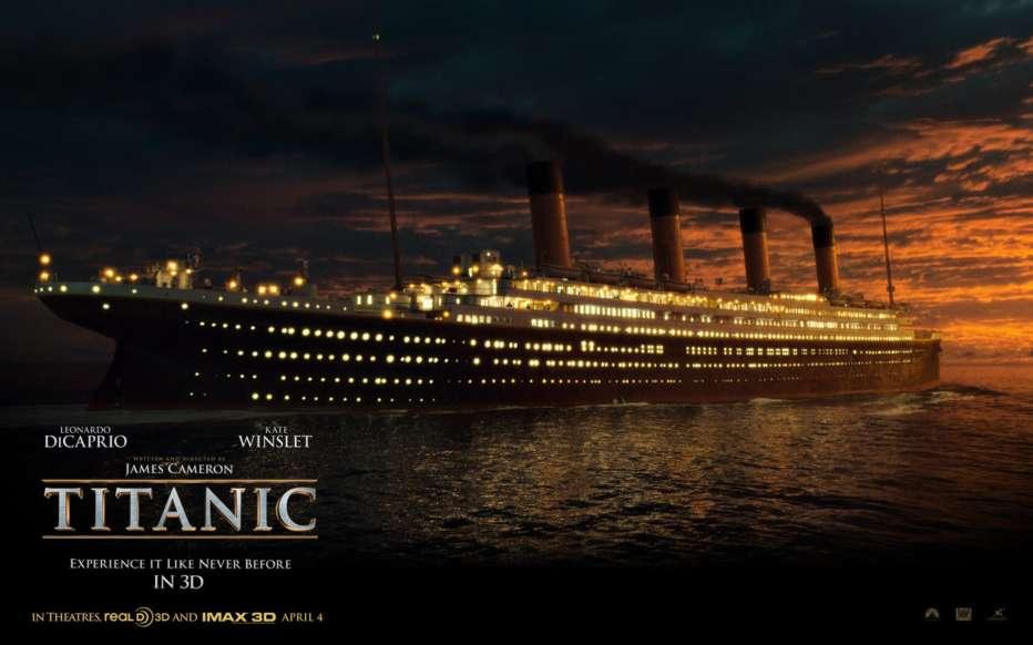 Titanic-3D-1997-2012-James-Cameron-00b.jpg