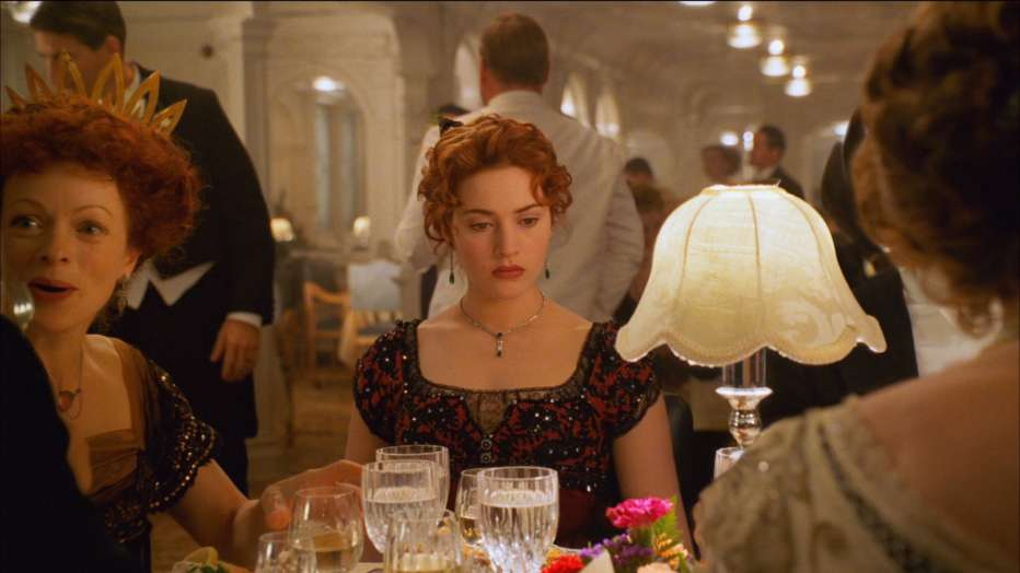 Titanic-3D-1997-2012-James-Cameron-01.jpg