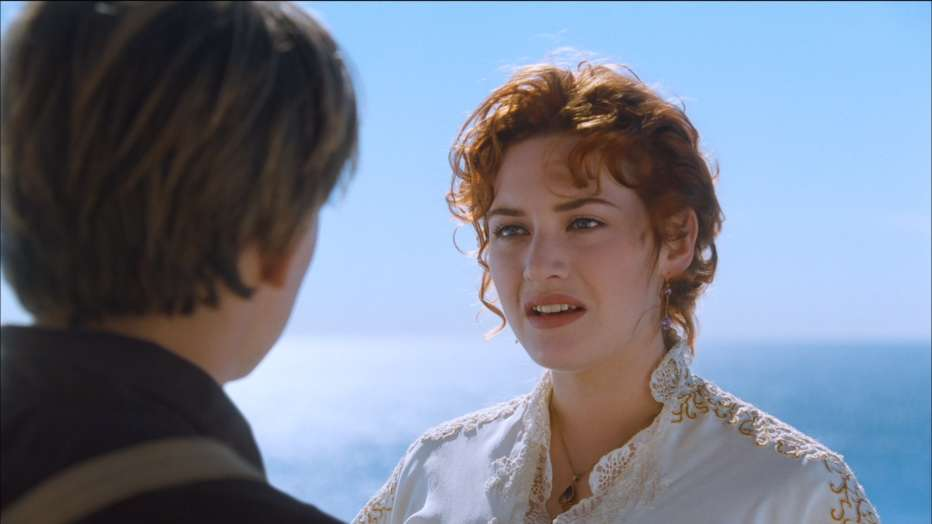 Titanic-3D-1997-2012-James-Cameron-04.jpg
