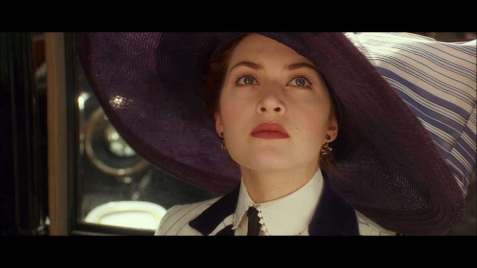 Titanic-3D-1997-2012-James-Cameron-11.jpg