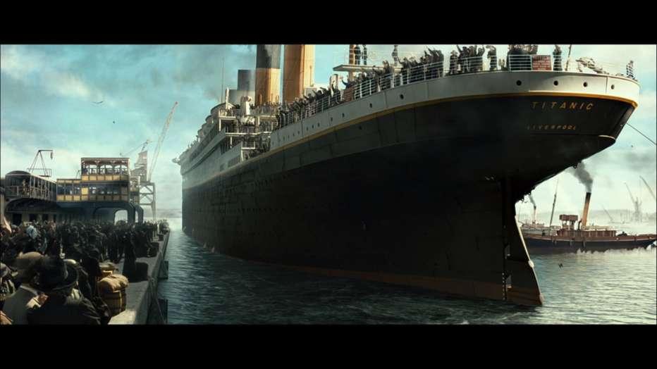 Titanic-3D-1997-2012-James-Cameron-12.jpg