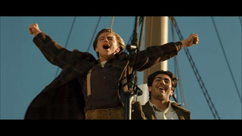 Titanic-3D-1997-2012-James-Cameron-13.jpg