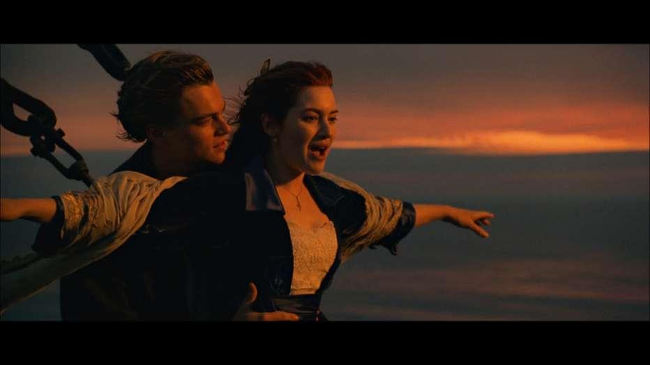 Titanic-3D-1997-2012-James-Cameron-14.jpg