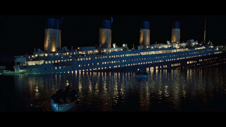 Titanic-3D-1997-2012-James-Cameron-16.jpg