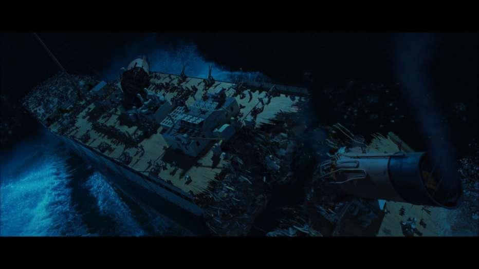 Titanic-3D-1997-2012-James-Cameron-17.jpg