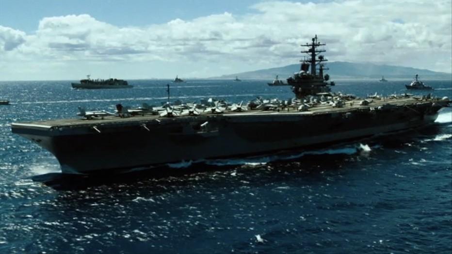 battleship-2012-peter-berg-041.jpg