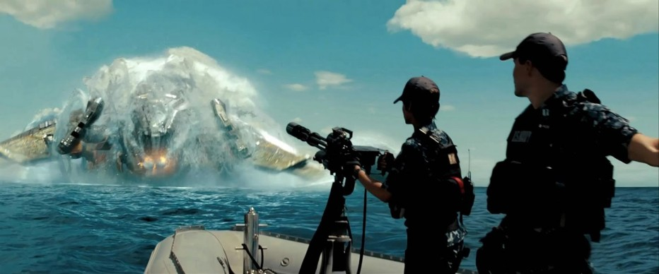battleship-2012-peter-berg-071.jpg