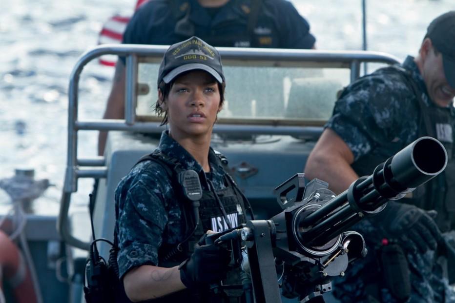 battleship-2012-peter-berg-101.jpg