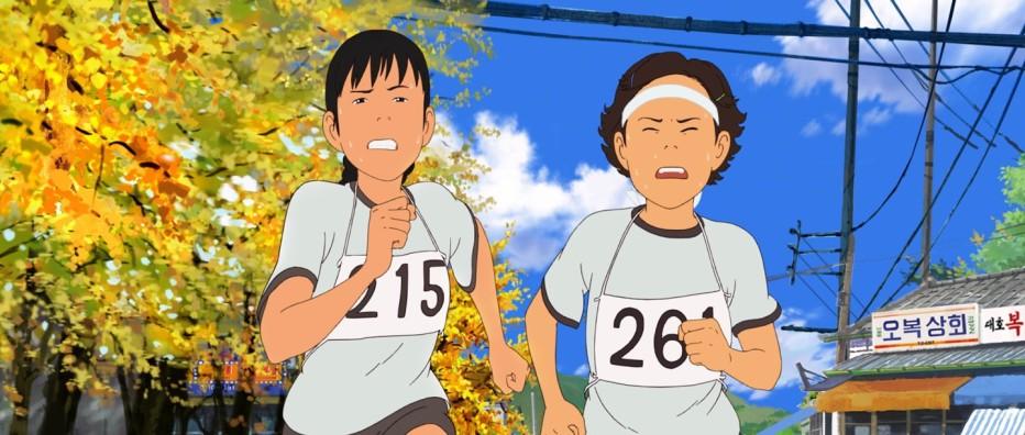 green-days-dinosaur-and-i-2011-Ahn-Han-11.jpg