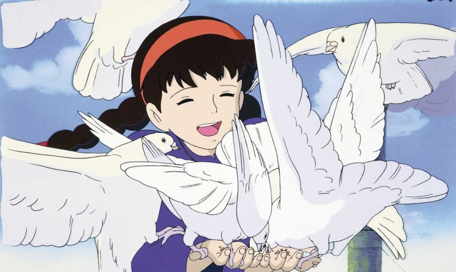 il-castello-nel-cielo-laputa-1986-hayao-miyazaki-05.jpg