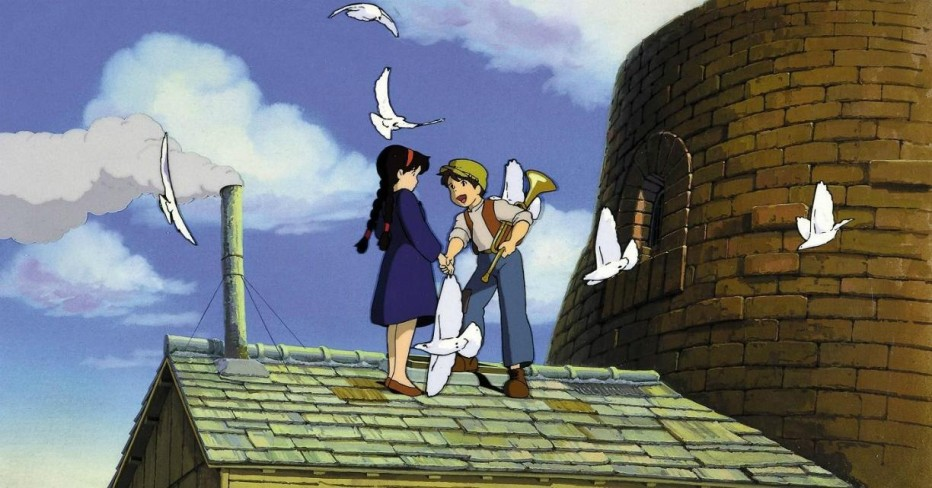 il-castello-nel-cielo-laputa-1986-hayao-miyazaki-13.jpg