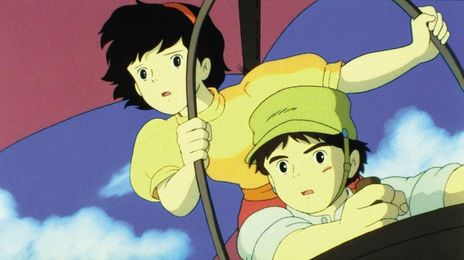 il-castello-nel-cielo-laputa-1986-hayao-miyazaki-16.jpg