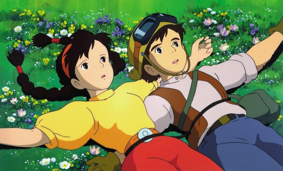 il-castello-nel-cielo-laputa-1986-hayao-miyazaki-20.jpg