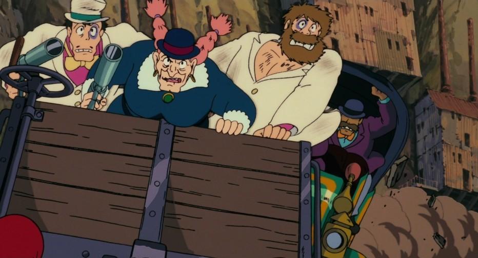 il-castello-nel-cielo-laputa-1986-hayao-miyazaki-22.jpg