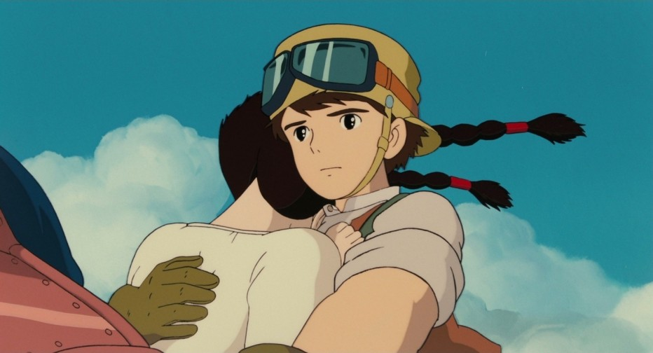 il-castello-nel-cielo-laputa-1986-hayao-miyazaki-24.jpg
