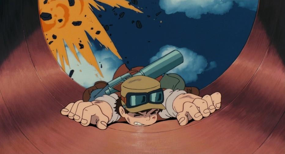 il-castello-nel-cielo-laputa-1986-hayao-miyazaki-27.jpg