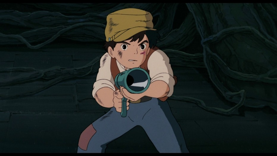il-castello-nel-cielo-laputa-1986-hayao-miyazaki-28.jpg