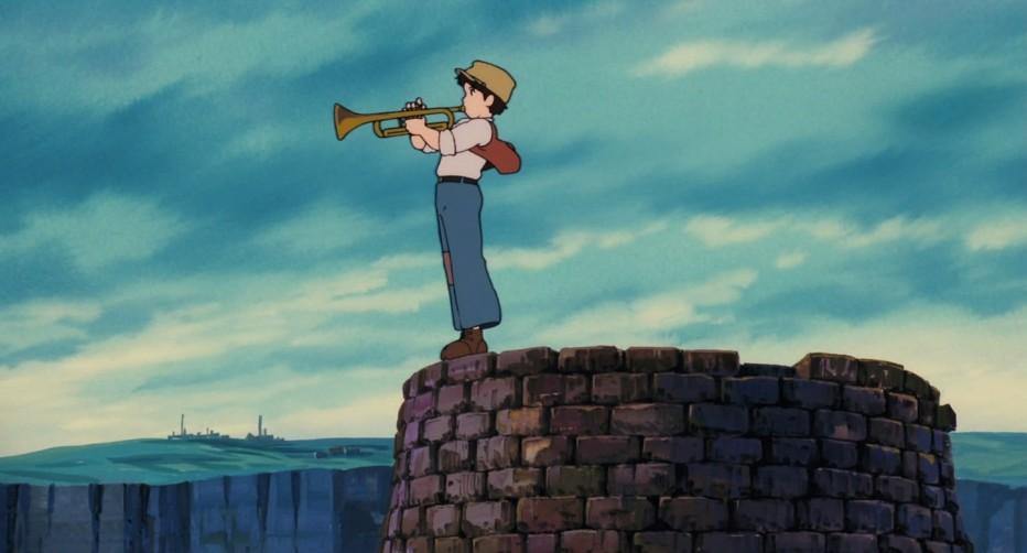 il-castello-nel-cielo-laputa-1986-hayao-miyazaki-31.jpg