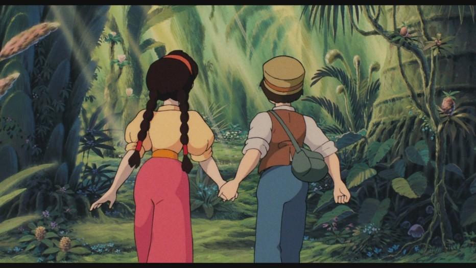 il-castello-nel-cielo-laputa-1986-hayao-miyazaki-32.jpg