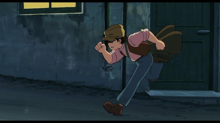 il-castello-nel-cielo-laputa-1986-hayao-miyazaki-37.jpg