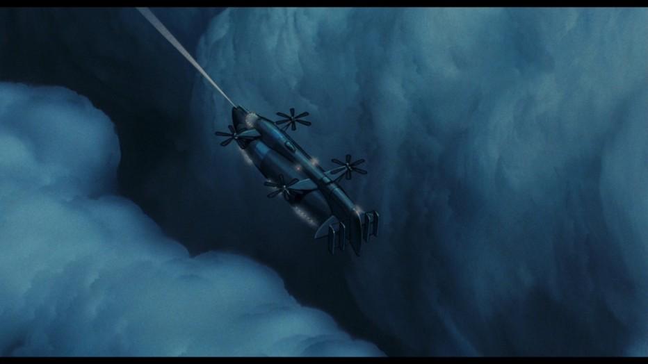 il-castello-nel-cielo-laputa-1986-hayao-miyazaki-38.jpg