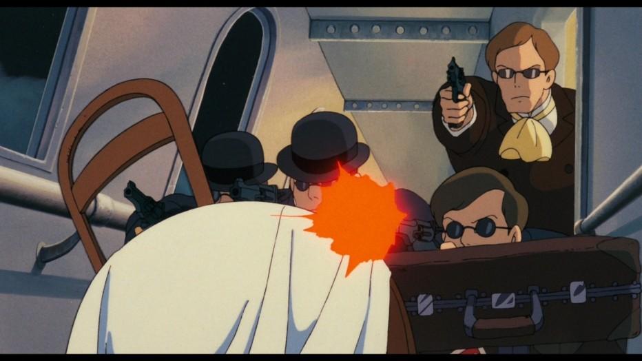 il-castello-nel-cielo-laputa-1986-hayao-miyazaki-39.jpg
