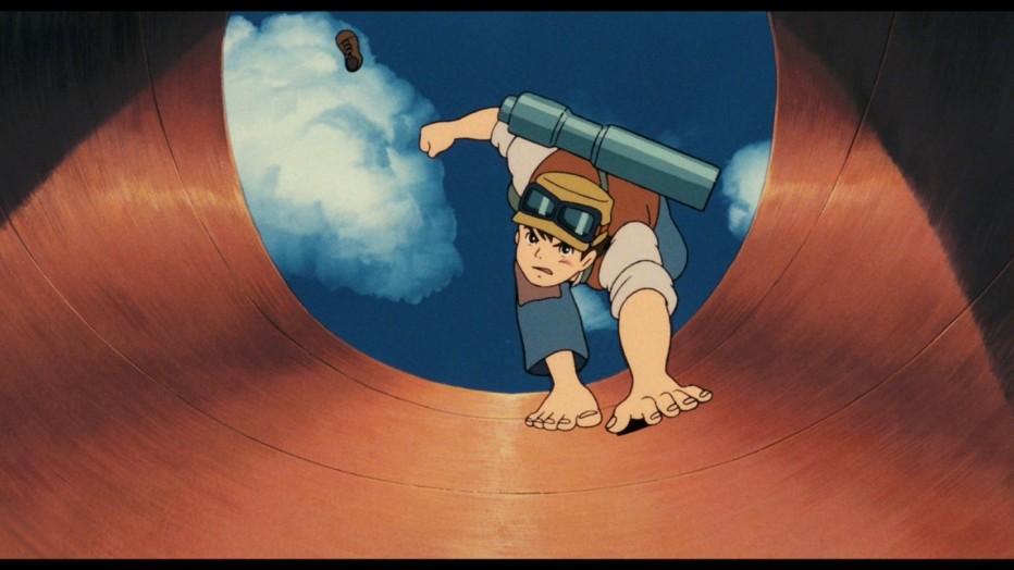 il-castello-nel-cielo-laputa-1986-hayao-miyazaki-46.jpg