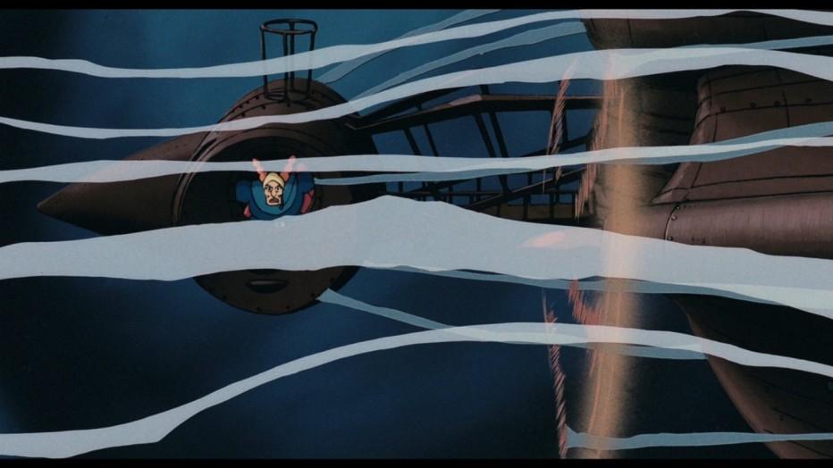 il-castello-nel-cielo-laputa-1986-hayao-miyazaki-48.jpg