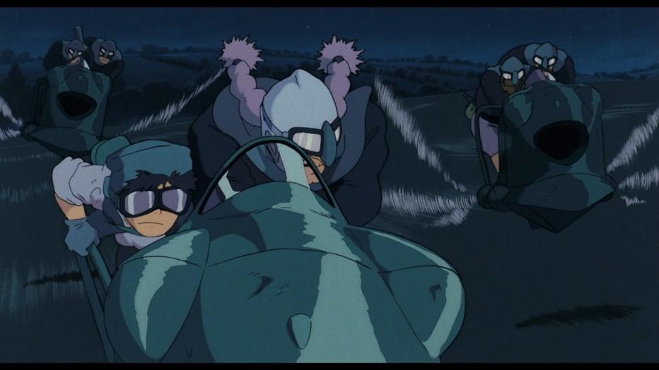 il-castello-nel-cielo-laputa-1986-hayao-miyazaki-49.jpg