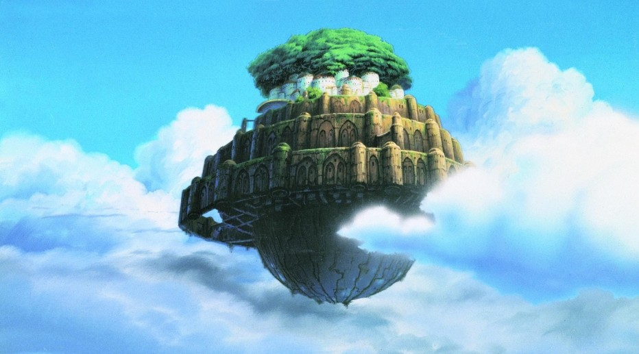 il-castello-nel-cielo-laputa-1986-hayao-miyazaki-51.jpg