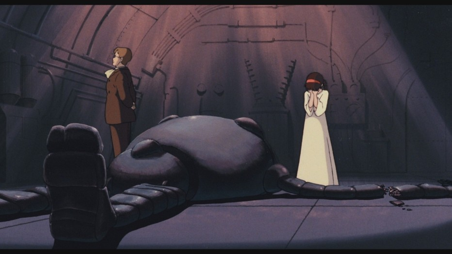 il-castello-nel-cielo-laputa-1986-hayao-miyazaki-53.jpg