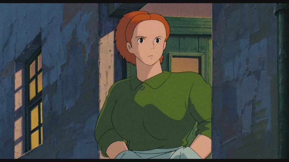 il-castello-nel-cielo-laputa-1986-hayao-miyazaki-54.jpg