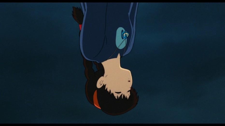 il-castello-nel-cielo-laputa-1986-hayao-miyazaki-56.jpg