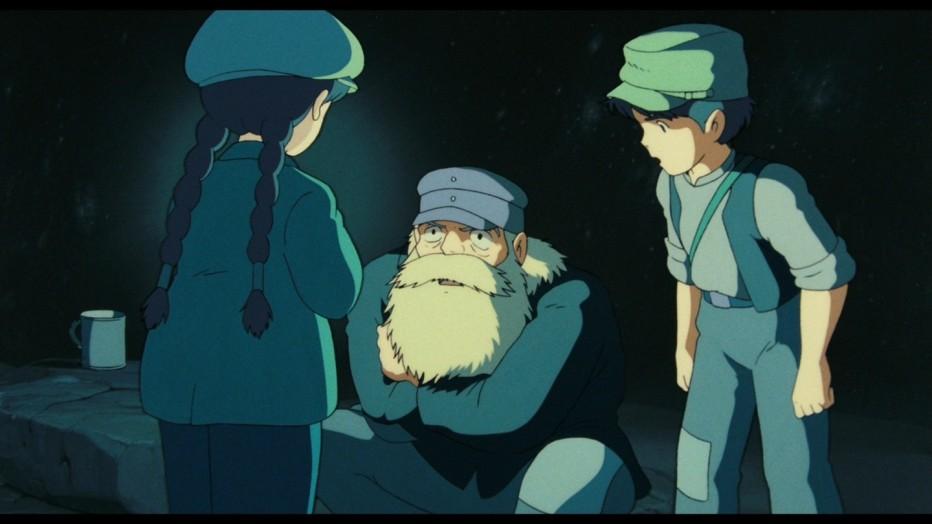 il-castello-nel-cielo-laputa-1986-hayao-miyazaki-58.jpg