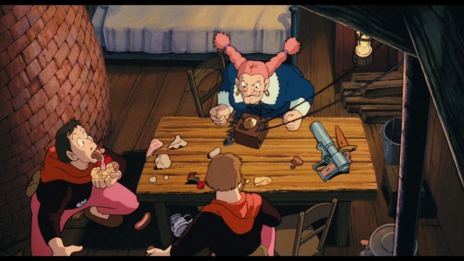 il-castello-nel-cielo-laputa-1986-hayao-miyazaki-59.jpg