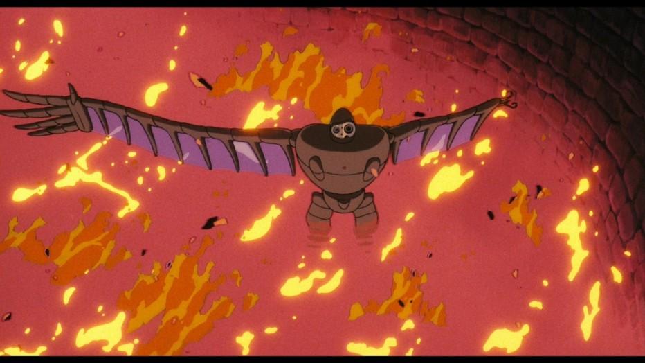 il-castello-nel-cielo-laputa-1986-hayao-miyazaki-60.jpg