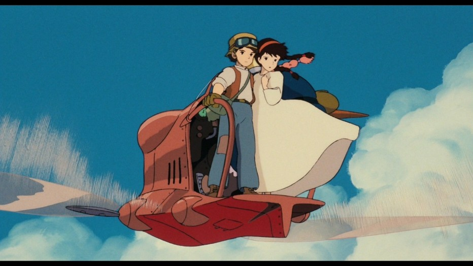 il-castello-nel-cielo-laputa-1986-hayao-miyazaki-61.jpg