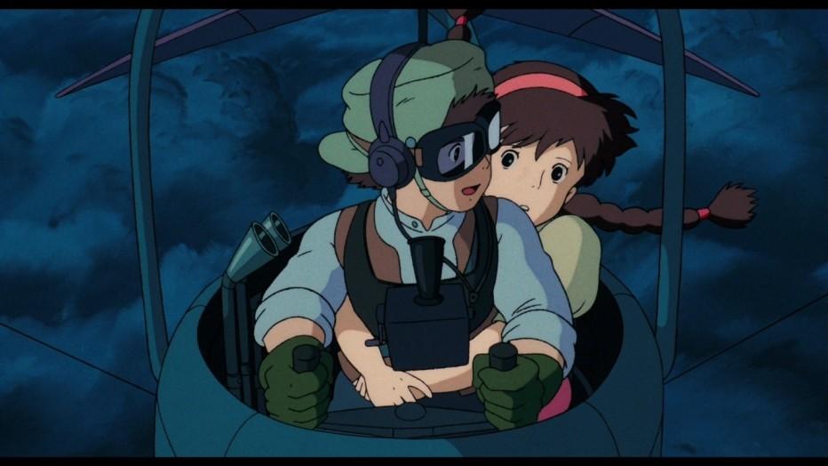 il-castello-nel-cielo-laputa-1986-hayao-miyazaki-62.jpg