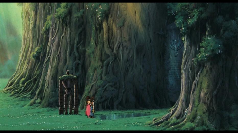 il-castello-nel-cielo-laputa-1986-hayao-miyazaki-63.jpg