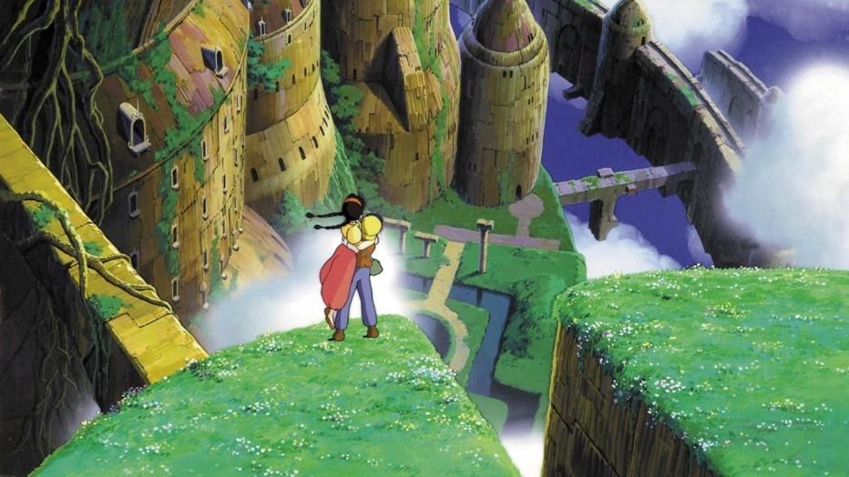 il-castello-nel-cielo-laputa-1986-hayao-miyazaki-65.jpg