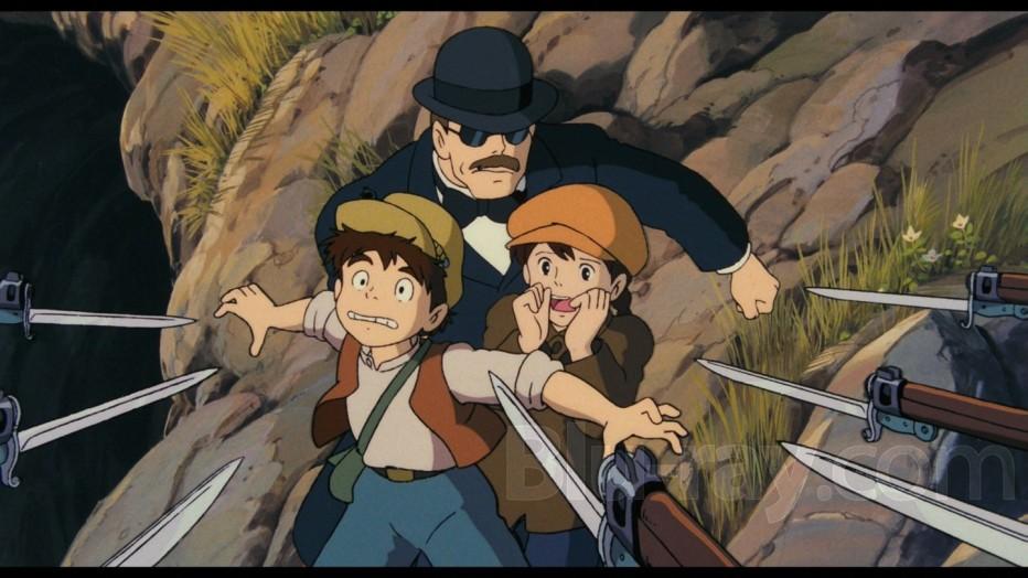 il-castello-nel-cielo-laputa-1986-hayao-miyazaki-66.jpg