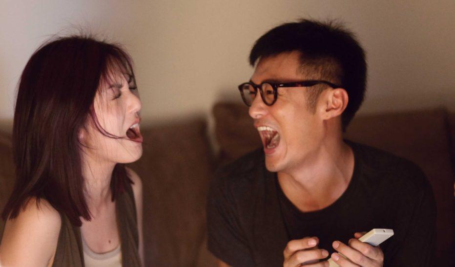 love-in-the-buff-2012-pang-ho-cheung-01.jpg